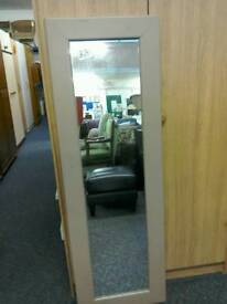 Mirror #30666 £15