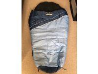 Baby / Toddler Sleeping Bag