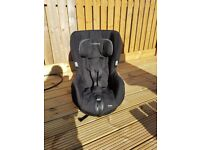 Immaculate condition Maxi-Cosy Axiss car seat