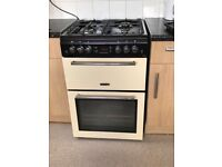 Curry Range Cooker