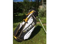 *Taylor Made Golf Bag For Sale*