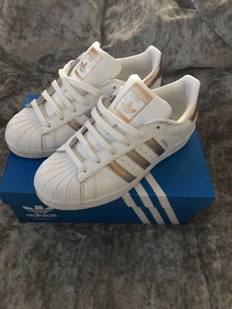sports shoes 24fa9 1c063 Men s adidas Originals Superstar 80S Pioneers Nigo Shoes
