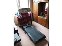 VFit Treadmill / Running Machine