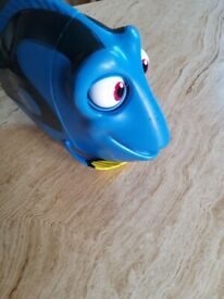 Talking toy Finding Dory