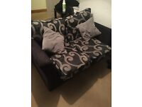 Sofa bed top quality