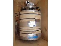water pump, centifugal water pump 316l st/st,