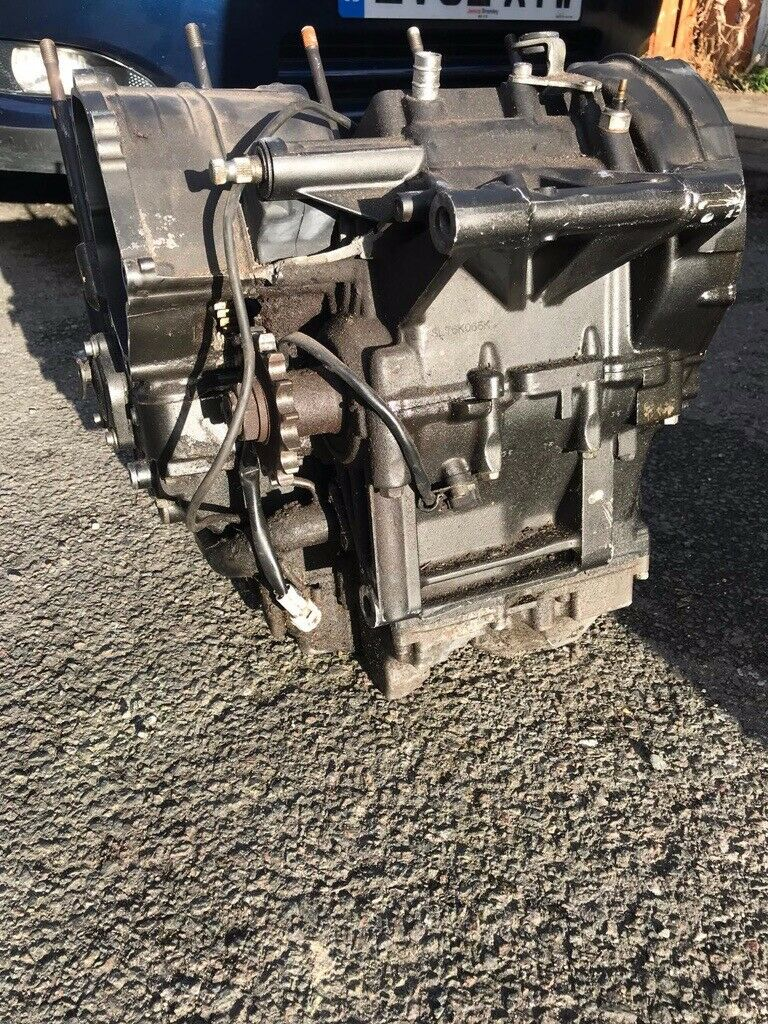 Yamaha R1 4c8 Motorcycle Engine Parts For Sale In Wimbledon London Gumtree