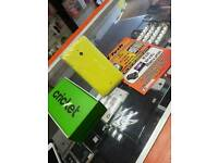 nokia lumia 1320 big screen brand new