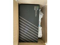 NVIDIA GeForce RTX 3090 Founders Edition - 24GB 3080 3070 3060TI