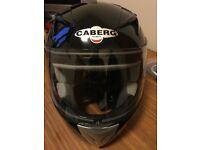 Caberg Children's Motorcycle Helmet