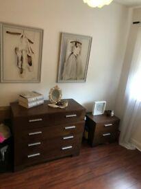 Reid beautiful 3 piece bedroom furniture
