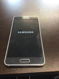 Samsung galaxy alpha unlocked good condition with warranty and accessories