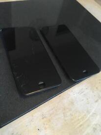 iPhone 7 original lcds