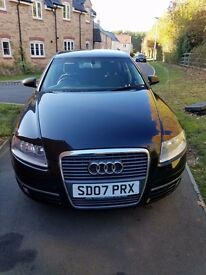 Stunning car loved by it's owner. FSH. Clean. Only 2 Previous Owners.
