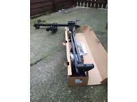 Citroen berlingo roof rack brand new