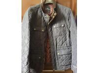 Blue Harbour (M&S) jacket size XXL