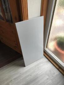 Magnet's Decorative Panel