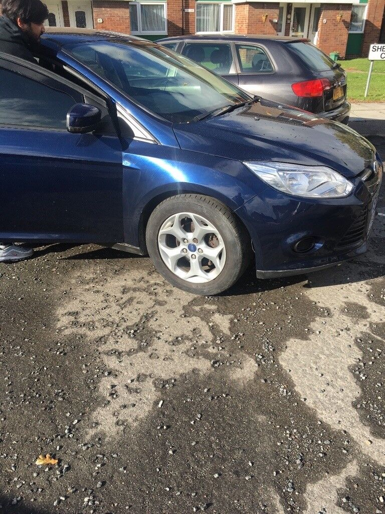 Nice And Clean Car Drive Very Well In Chadwell Heath London Gumtree