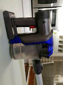 Dyson DC35 cordless hoover