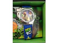 Ben ten watch (brand new)
