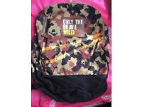 Brand nEw bags each £15