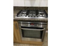 Used Appliances Dishwasher £40-Cooker £50 Gas Hob £40