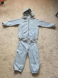 2-3 years tracksuits Nike and adidas