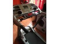 Roger Black treadmill