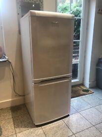 Beko Fridge Freezer for sale