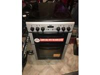 BETC50S electric cooker