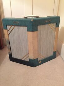 1963 Watkins Dominator For Sale