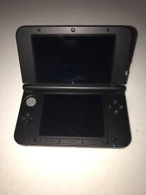 Nintendo 3DS XL - Perfect Quality, fair Price.