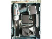 Bosch Professional Combi Drill 14.4 volt GSB 14.4 Ve2 Blue range