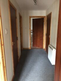 2x1 bed flats for sale single or as a pair