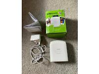 Instax Sp-1 Printer Charger And Box Very Good Condition Wedding