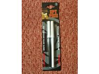 Childrens Toy Party Bag Filler Spy Pens