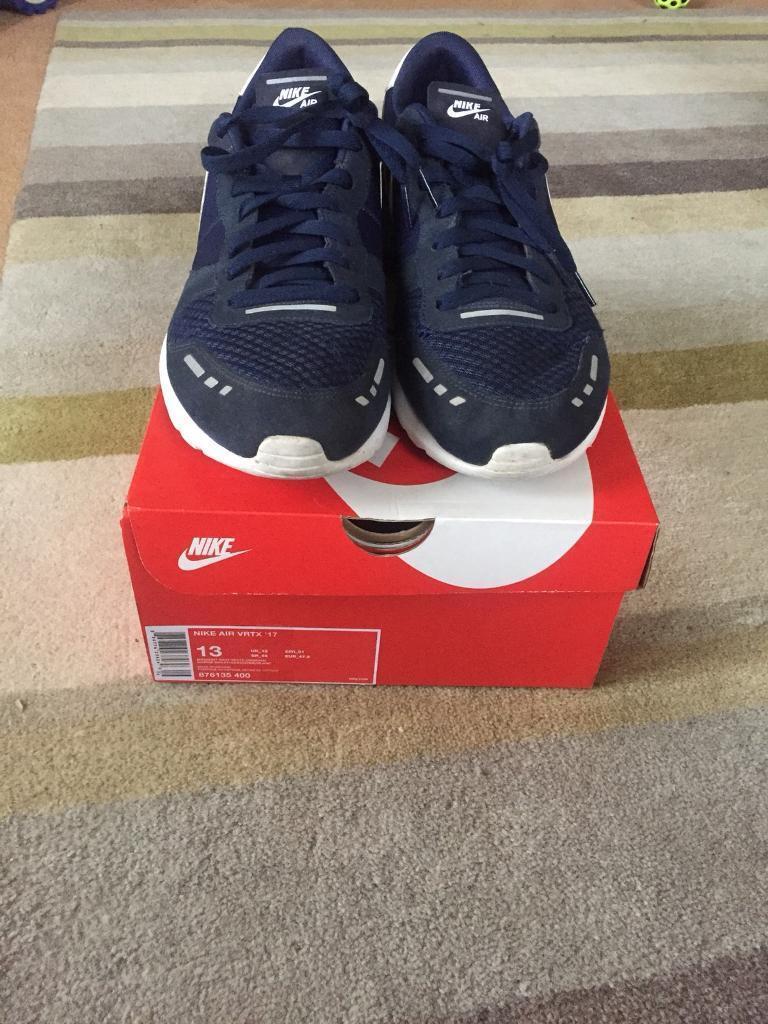 c66b2d2791bb ... Nike trainers size 12 official 4a69e b59b9  Jordan Flight Origin 4  BlackWhite-Gym Red ...