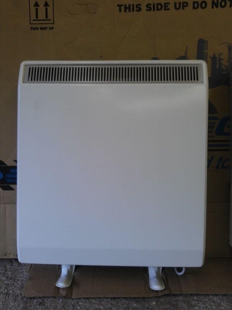 XLS12N 1.7kw Automatic Storage Heater