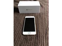 IPhone 6 64g may swap