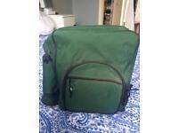 Pic Nic/ camping bag