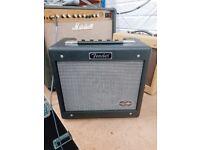 Fender G- DEC Junior Amp