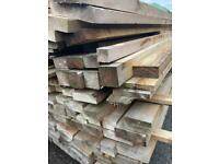 SALE!!! Timber, wooden planks, Mixed Sizes, Joists Posts