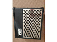 VOX Valvetronix Amp with Effects and Amp Modelling