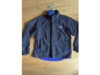 Boys Karrimor jacket / coat 9-10 yrs BRAND NEW