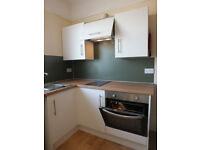 Renovated Double Bedsit Room with own Kitchen in Roath