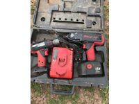 New & used power tools & drills for sale in Nottingham