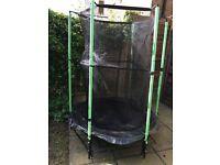 Children's trampoline for sale