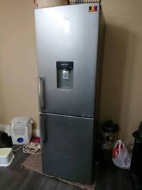 Samsung fridge freezer rb29fwjndsa