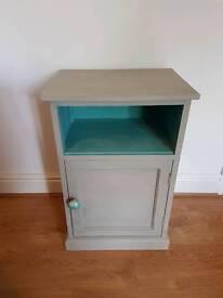 ** Bedside cabinet - reduced **