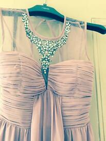 Next party dress